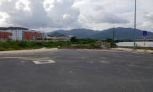 Bán đất Hòn Rớ Nha Trang, khu tái định cư, CL1, giá chỉ 1890 triệu