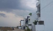 Đất nền khu đô thị Lê Hồng Phong 2 Nha Trang, 80m2 giá chỉ 2500 triệu