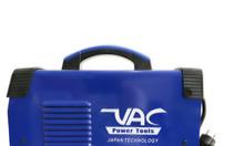 Máy hàn điện tử IGBT VAC - 200A - MMA-200A-X1