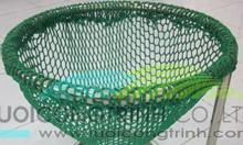 Thanh lý giỏ golf chipping net, giỏ chip golf