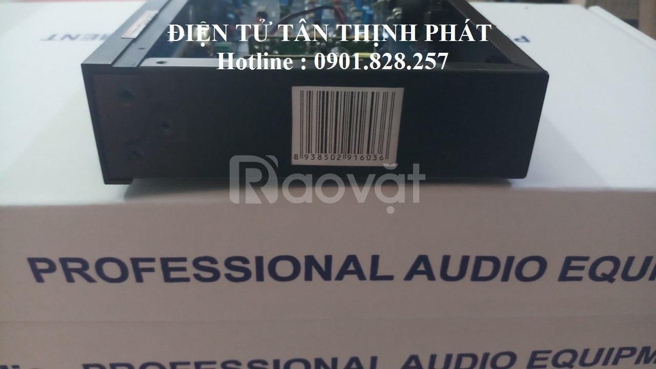 Bán máy nâng tiếng hát idol ip 200 chính hãng Việt Nam 2019