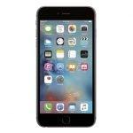 Iphone 6s plus 16gb quốc tế đẹp 95%-99%
