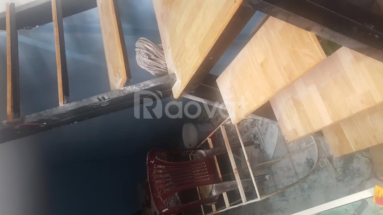 Thợ hàn xì tại nhà Hà Nội chuyên sửa chữa, hàn cắt, gia cố sửa cửa sắt