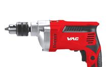 Máy khoan động lực VAC 13MM - VA-1201