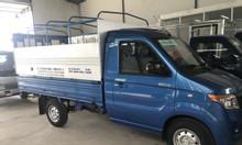 Bán xe tải kenbo 990kg trả góp lãi suất tốt