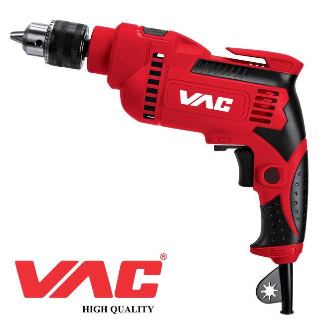 Máy khoan bê tông VAC 13mm - VA-1202