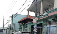 Bán 255m đất thổ cư đường Tây Lân, Q Bình Tân