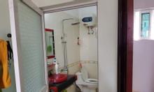 Chính chủ cần bán căn nhà ngõ Nguyễn Lương Bằng 5 tầng, cách phố 15m