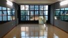Bán nhà mặt phố Yên Lãng 6 tầng 5m mặt tiền 16 tỷ 45m sổ đỏ (ảnh 1)