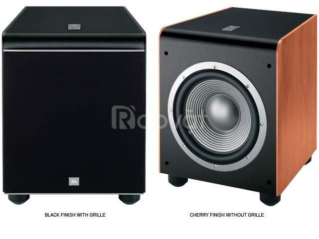 Ngày Tết mua Loa karaoke BMB csx 1000 giá chỉ 2tr500k