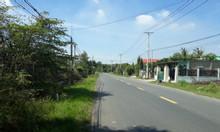 Đất ONT tại Xã Phước Bình, Long Thành giá chỉ 1.05 tỷ/lô