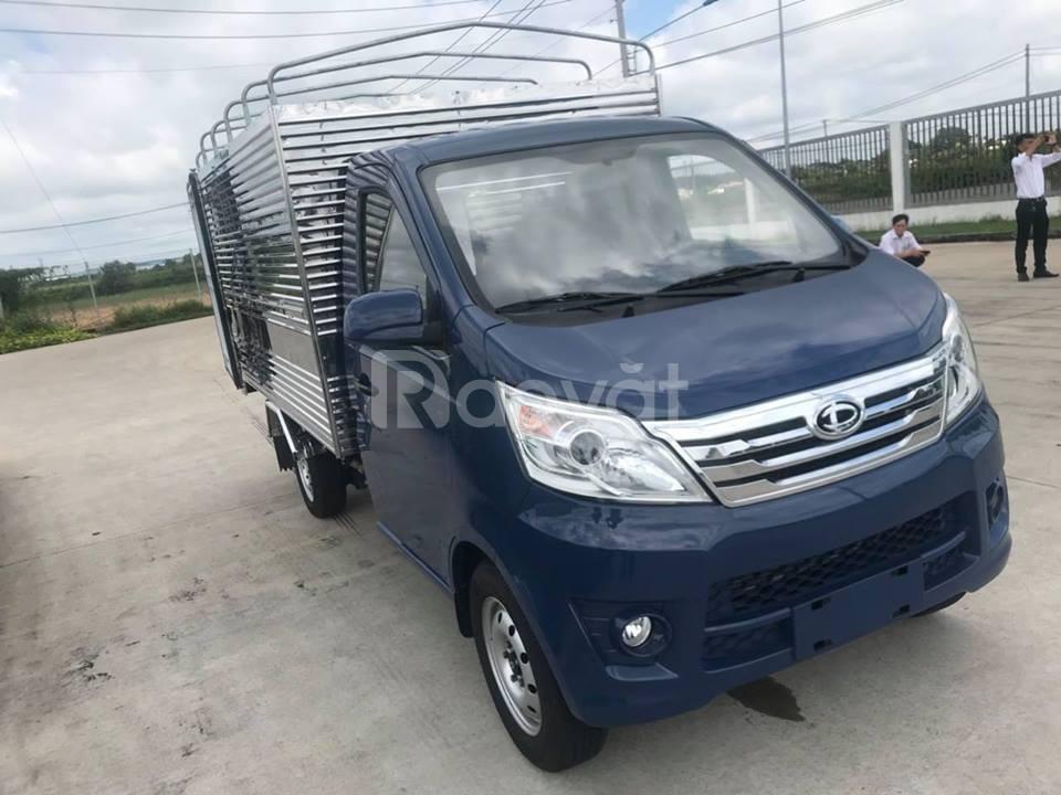 Xe tải 2019 tera 100 990kG máy Mitsubishi