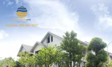 Chính chủ bán lại căn biệt thự 240m dự án Sunny Garden City giá 5.7 tỷ