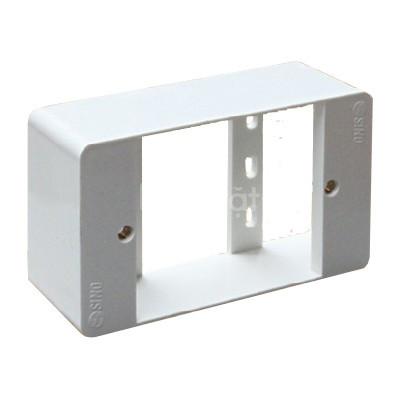Chuyên phân phối sỉ và lẻ thiết bị điện dân dụng và công nghiệp