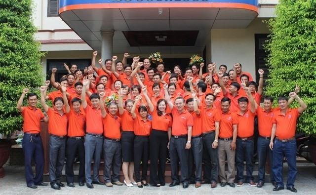 In áo lớp tại Đà Nẵng