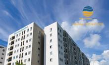 Chung cư Bamboo Garden City chỉ từ 9.96tr/m2 tại CEO Quốc Oai