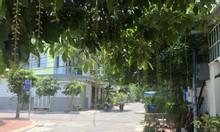 Chính chủ bán nhà đường Nguyễn Văn và đất khu An Phú, TP. Quy Nhơn