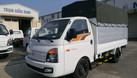 Tặng 10tr tiền mặt khi mua xe tải Hyundai Porter 1,49 Tấn trước tết (ảnh 4)