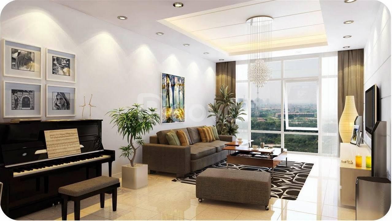 Thuê ngay chung cư Vinhome Metropolis 72m2 2pn giá 11tr (ảnh 5)