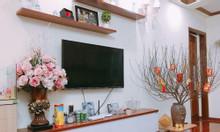 Cho thuê căn hộ chung cư đường Phạm Văn Đồng, giá rẻ, từ 5 triệu/tháng