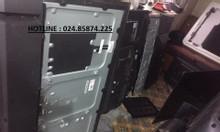Sửa tivi tại Hà Đông, mua tivi cũ hỏng