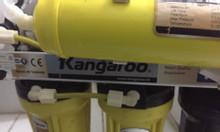 Thay lõi lọc nước kangaroo tại nhà