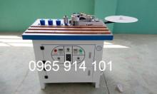 Máy dán cạnh tay, máy dán cạnh gỗ mfc, mdf, pvc, laminate cầm tay mini
