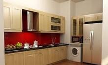 Tủ bếp, đồ gỗ, sàn gỗ tại Hà Nội cần sửa hãy gọi