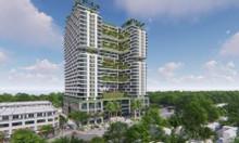 Đầu tư Condotel Apec Mandala Wymham Phú Yên chỉ với 710 triệu