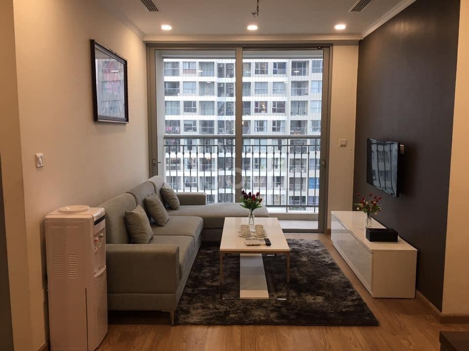 Thuê ngay căn hộ An Bình City 3pn full nội thất giá 11tr để rước lộc  (ảnh 1)