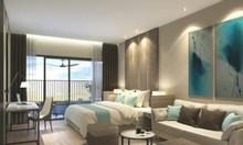 Đầu tư căn hộ ngay trung tâm Nha Trang, chỉ 3 phút tới biển