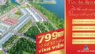 Đất nền Bình Định lợi nhuận cao chỉ 792 triệu/lô cạnh sân bay Phù Cát (ảnh 2)