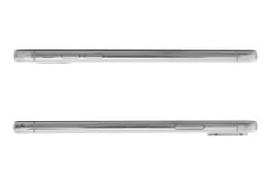 iPhone X 64Gb quốc tế mới 100%