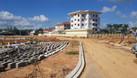 Đất nền Bình Định lợi nhuận cao chỉ 792 triệu/lô cạnh sân bay Phù Cát (ảnh 1)