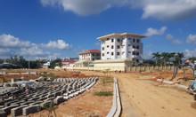 Đất nền Bình Định lợi nhuận cao chỉ 792 triệu/lô cạnh sân bay Phù Cát