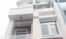 Cần bán nhà lấy tiền trả công nợ Tết sớm, 4x20m, 3.5 tấm, 4PN lớn