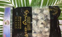 Tôm PTO bóc vỏ sản phẩm cam kết chất lượng giá cực tốt mừng Xuân