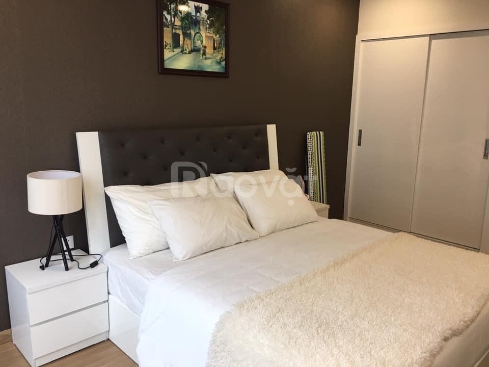 Thuê ngay căn hộ An Bình City 3pn full nội thất giá 11tr để rước lộc  (ảnh 4)