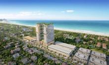 Apec Mandal Wyndham Phú Yên – 27 tầng nổi với vị trí kim cương