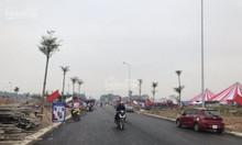 Bán đất nền dự án TMS Phúc Yên - Hạ tầng tiện ích đồng bộ TP Phúc Yên