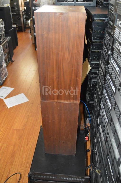 Cặp loa cổ AR4x hàng bãi USA vân gỗ nguyên zin