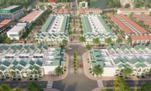 Tận hưởng vẻ đẹp phong cách chuẩn resort của Tân An Riverside
