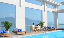Top 10 khách sạn tốt khi du lịch Đà Nẵng do du khách đánh giá