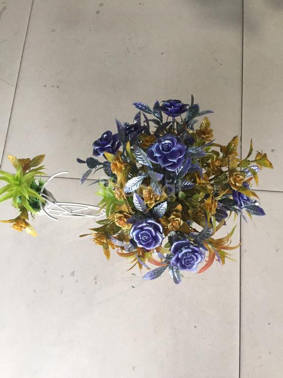 Hoa lan giả