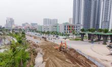Dự án Nguyễn Cơ Thạch kéo dài, CK lên đến 16%, bốc xe Mazda3