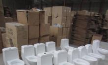 Mở cửa hàng thiết bị vệ sinh cao cấp ở Tây Ninh