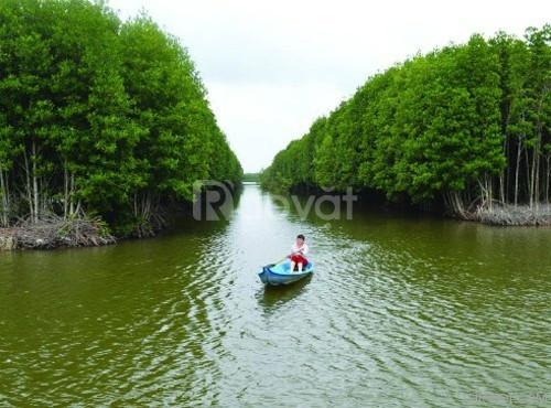 Bật mí cho du khách địa điểm vui chơi giải trí nổi tiếng ở Đà Nẵng