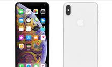Iphone xs max 64g quốc tế mới 95%-99%