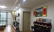 Cho thuê căn 90m2, 3PN, chung cư Nghĩa Đô ngõ 106 Hoàng Quốc Việt