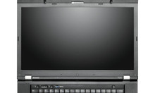 Laptop IBM Thinkpad T500 P8700 2.5Ghz 2G DDR3 160G 15in